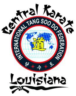 CK logo color filled in