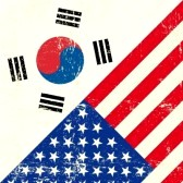 19350390-this-flag-represents-the-relationship-between-the-south-korea-and-the-usa.jpg