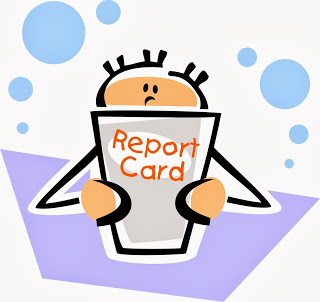 report_012002216