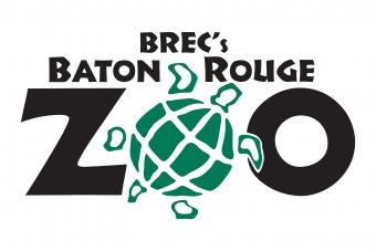temp_file_zoo_logo3.jpg