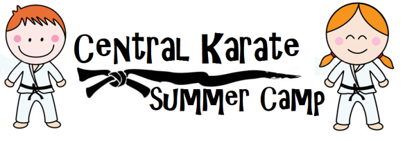 summer-camp-logo