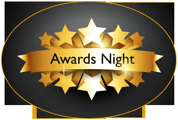 awards night