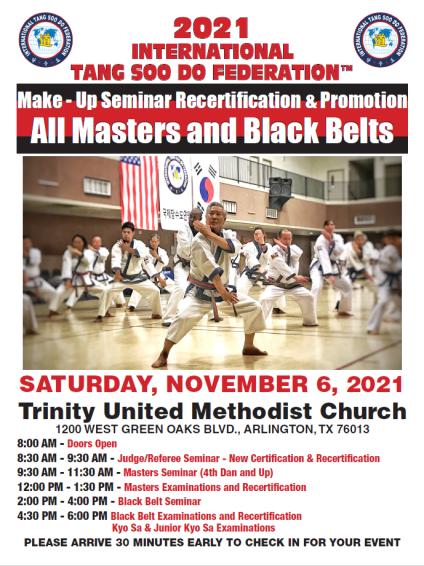 2021 Nov TX Seminar.png